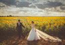 Plener ślubny – gdzie się wybrać?