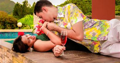O czym należy pamiętać, organizując ślubną sesję zdjęciową?