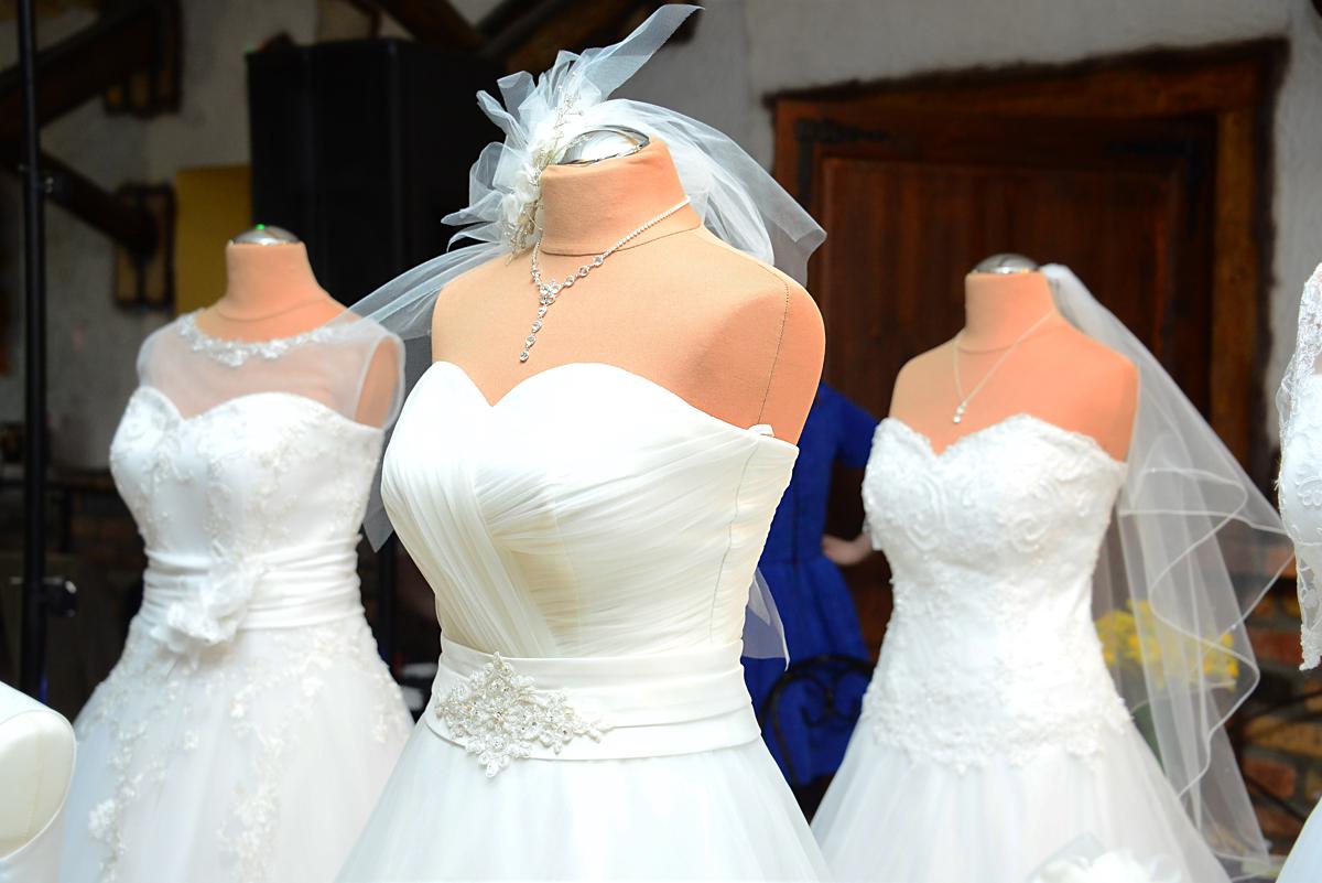 Trendy ślubne W Obecnym Sezonie Weselnyexpert