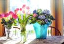 Co zamiast kwiatów na prezent ślubny?