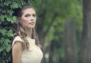 Weselny Expert – Salon Mody Ślubnej Igar